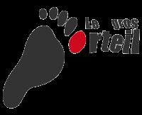 logo_gros_orteil_web